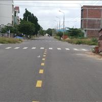 Bán lô đất đường Đô Đốc Lân (đường 10,5m lề 5m)