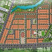 Khu dân cư Long Hậu Riverside dự án nhiều tiềm năng cho các nhà đầu tư