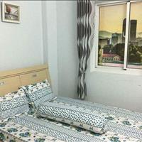 Bán nhanh nhà 2 phòng ngủ, ngay trung tâm thành phố Phan Thiết, giá mềm