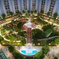 Siêu phẩm chung cư Hope Residences - Phúc Đồng, mở bán mức giá rẻ nhất khu vực chỉ 16,2 triệu/m2