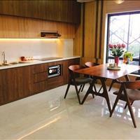 Nhận ngay 1 cây vàng SJC khi sở hữu căn hộ Sơn Trà Ocean View 2 - 3 phòng ngủ