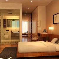 Suất nội bộ căn hộ cao cấp đường Nguyễn Duy Trinh quận 2, chỉ 23 triệu/m2 (đã có VAT)