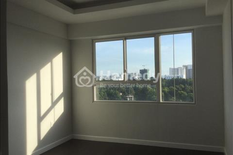 Cần bán gấp căn Novaland - Golden Mansion 3 phòng ngủ tháp GM1 view Nam 86m2 cạnh sân bay