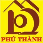 Công Ty Cổ Phần ĐT - PT BĐS Phú Thành