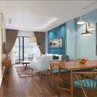 Cơ hội sở hữu căn hộ dịch vụ cao cấp tiêu chuẩn 5 sao có sổ đỏ tại Hạ Long view biển đẹp