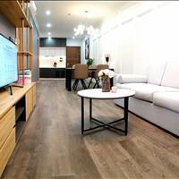 Cần bán căn hộ Cityland Center Hills - full nội thất đẹp