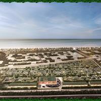 Chiết khấu 40%, biệt thự nghỉ dưỡng biển Phú Quốc, Wyndham Garden, cam kết lợi nhuận cho thuê 10%