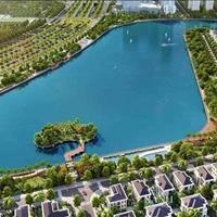 Đất Nam Luxury khu đô thị xanh giá đầu tư 10 triệu/m2