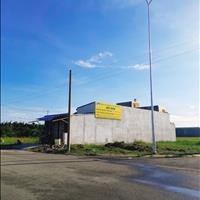 VIDBank thanh lý duy nhất 2 lô góc diện tích 137,5m2 liền kề khu công nghiệp