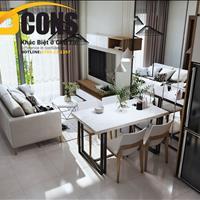 Căn hộ Bcons Suối Tiên - 10 suất chuyển nhượng giá tốt nhất dự án chỉ từ 800 triệu/căn