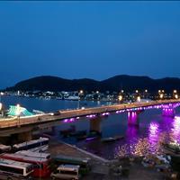 Đất đầu tư kinh doanh mặt tiền Quốc lộ 80, thành phố Hà Tiên, Kiên Giang, sổ hồng riêng