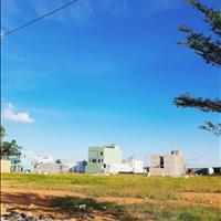 Ngân hàng VIB hỗ trợ mở bán 25 nền đất khu dân cư Luxury mới, 929 triệu/nền, sổ hồng riêng
