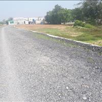 Cần bán gấp 3 lô đất nền huyện Đức Hòa, Long An