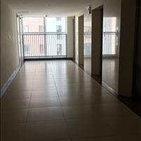Chính chủ cần bán gấp căn CT2A Linh Đàm, 104m2, đầy đủ nội thất, 2.8 tỷ bao tên