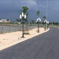 Đất nền đã có sổ ngay khu đô thị Long Hưng, ven sông Biên Hòa Đồng Nai