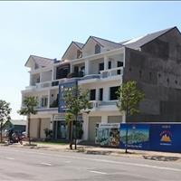 Bán đất nền dự án Keppel Land (Singarpore) ở trung tâm Biên Hòa thuận lợi đầu tư cuối năm