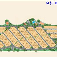 Cần tiền giải quyết việc nhà, bán nền biệt thự biển Sentosa Villa Phan Thiết, nền đẹp giá rẻ