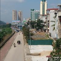 Nhận đăng kí đất nền vị trí vàng nơi thu hút nhiều tài lộc nhất tại khu cửa khẩu Quốc tế Lào Cai