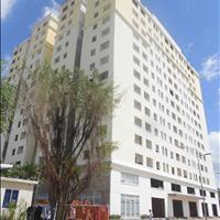 Bán căn hộ Tecco Tham Lương 2 phòng ngủ, 1,29 tỷ có nội thất, có sẵn hợp đồng thuê 6 triệu/ tháng