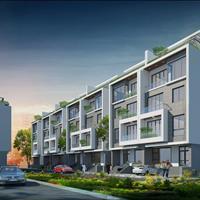 Bán biệt thự Vũ Tông Phan, 113m2, giá 12,6 tỷ, nhận nhà ở ngay