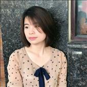 Phan Thị Ly