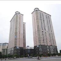 Chính chủ bán căn hộ tháp Đông Làng Quốc Tế Thăng Long 98m2, giá 3 tỷ