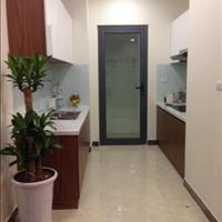 Chính chủ bán căn hộ CT4 Eco Green - 3 phòng ngủ full nội thất giá thoả thuận