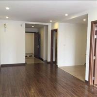 Bán căn hộ 92m2, 3 phòng ngủ đẹp nhất Chung cư Metropolitan CT36 Định Công, hướng Đông Nam view hồ