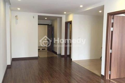 Bán căn hộ 92m2, 3 phòng ngủ đẹp nhất CT36 Định Công Dream Home, hướng đông nam view hồ