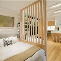 Bán căn hộ 2 phòng ngủ diện tích 77m2 Topaz Twins giá 1,83 tỷ/căn, hỗ trợ vay 70%
