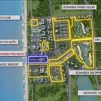 Đại dự án Sonasea Villas and Resorts Phú Quốc