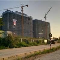 Nhanh tay đăng ký mua chung cư giá rẻ tại trung tâm quận Long Biên