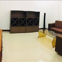 Bán lỗ căn hộ Era Town quận 7 full nội thất cao cấp 98m2 ở ngay giá hợp lý