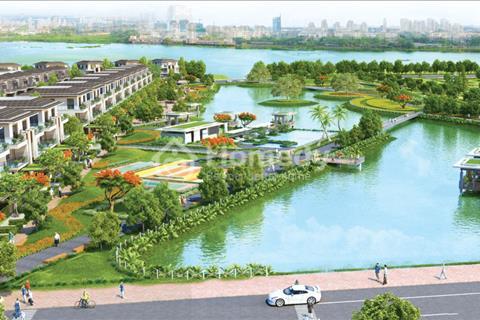 Bán Lavila Kiến Á, khu nghỉ dưỡng đẳng cấp nhất khu Nam, giá tốt để đầu tư, chỉ 6,05 tỷ, giá hot