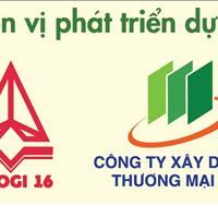 Vị trí vàng Nhơn Trạch - Đồng Nai - đường 25C