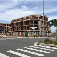 Bán đất dự án Mipeco, Vĩnh Nguyên, Nha Trang, giá đầu tư