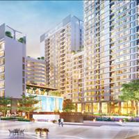 Cơ hội cuối cùng sở hữu căn hộ tại khu công viên hoa anh đào duy nhất tại Phú Mỹ Hưng, Giá ưu đãi