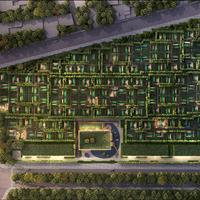 Siêu Biệt thự nghỉ dưỡng Wyndham Garden Phú Quốc