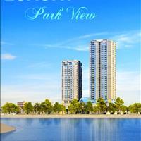 Bán căn hộ Luxury Park View – Cầu Giấy – cao cấp