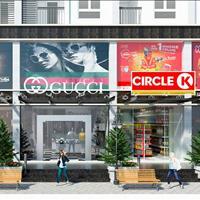 Shophouse Phan Văn Hớn – 03 suất duy nhất – Ưu đãi 6% + 1 Lượng vàng SJC – Full nội thất