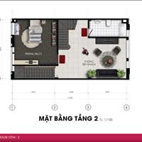 Còn duy nhất 2 căn nhà 3 tầng 2 mặt tiền tuyến phố kinh doanh lớn nhất Thành phố Huế