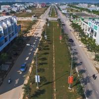 Chính chủ cần bán gấp lô đất view công viên, cạnh đường Nguyễn Tất Thành, Golden Hills