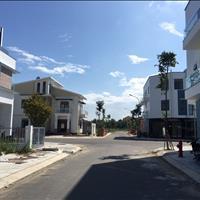 Bán nhà 3 tầng hoàn thiện, 2 mặt tiền của dự án Uhome, phường Nghĩa Lộ, thành phố Quảng Ngãi