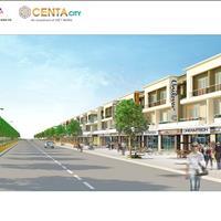Centa City - Shophouse vị trí kinh doanh đắc địa nhất Từ Sơn, nhanh tay nắm lấy cơ hội đầu tư này