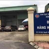Cho thuê kho mát tiêu chuẩn tại Bồ Đề, Hà Nội