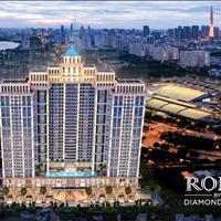 Căn hộ sở hữu 2 mặt tiền tại Mai Chí Thọ, mở bán giai đoạn 1, chiết khấu hấp dẫn cho khách đầu tư