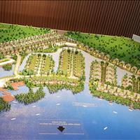 Casamia Hội An khu nghỉ dưỡng cao cấp – Du thuyền tại gia, sinh thái quanh nhà