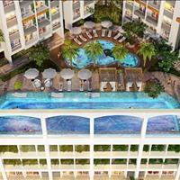 Bán căn hộ 60m2 The PegaSuite Quận 8 giá cực rẻ 1.79 tỷ bao VAT, cam kết báo đúng giá
