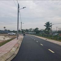 Chính thức mở bán dự án view sông duy nhất Nguyễn Xiển - Happy Riverside quy mô trên 500 nền