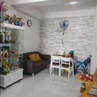 Bán căn hộ Sky 9 CT1, full nội thất nhà mới đẹp view thoáng 50m2, 2 phòng ngủ, 1 WC